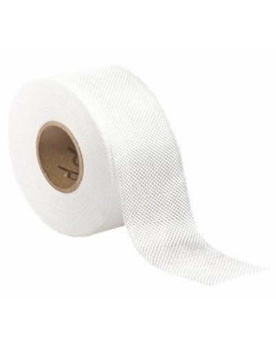 Fiberglass Cloth Tape 6oz x 3 Inch x 50 Yd Roll