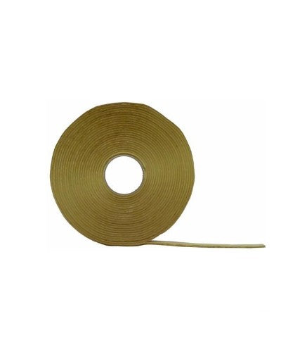 Airtech High Temp Sealant Tape Yellow AT200Y