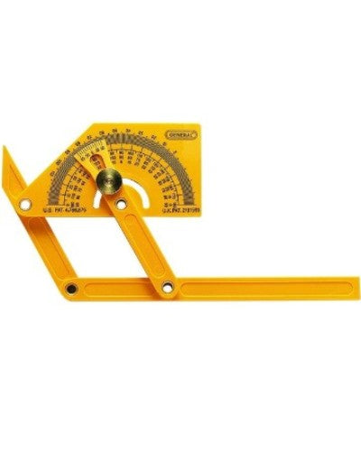 Angle Measurement Tool