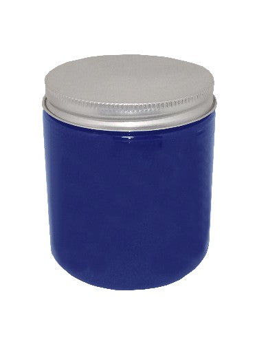 "Colombia Blue-Translucent ""tint""Pigment"