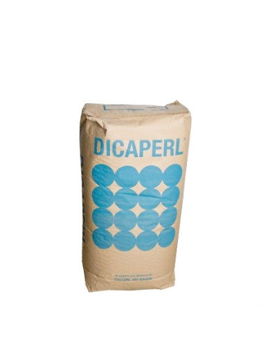 Dicaperl Bag 30LBS