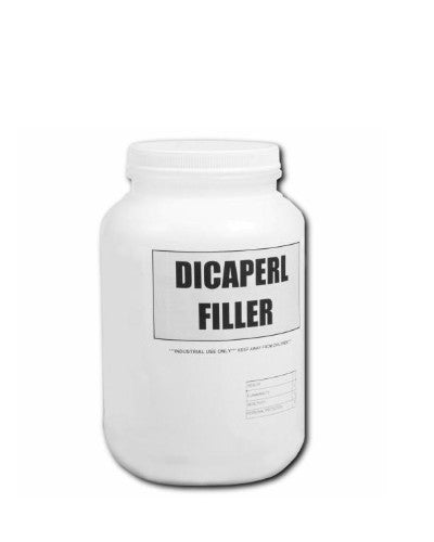 Dicaperl Filler