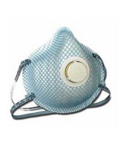 Face Mask - Moldex 2300N95