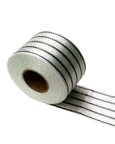Carbon Reinforcement tape-5 lines