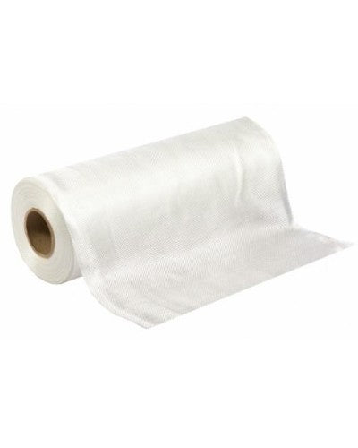 2oz  Volan Fiberglass cloth 38 inch wide