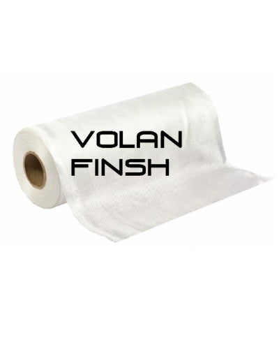 "7.5oz x 38"" Volan BGF 7532- 125 Yds Roll"