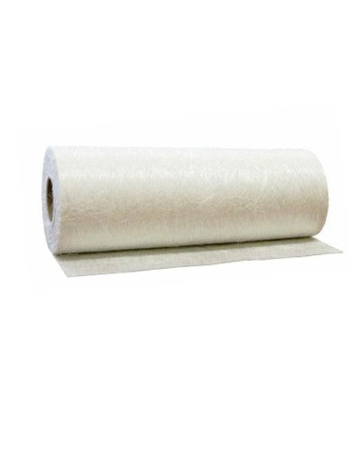 2.0 oz Chopped Strand Mat - 50 inch Wide