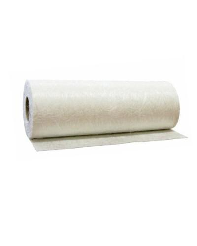 0.75 oz Fiberglass Chopped Strand Mat 38 Inch wide