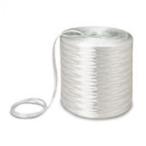 Fiberglass Fin Rope Price Per Foot