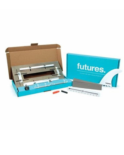 Futures 1-Shot Installation Kit