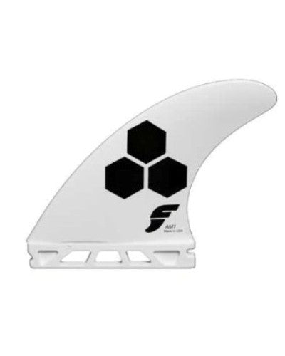 Futures Fins AM1- Quad Fin Set