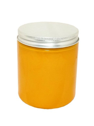 "Gold Fish Yellow-Translucent ""tint""Pigment"