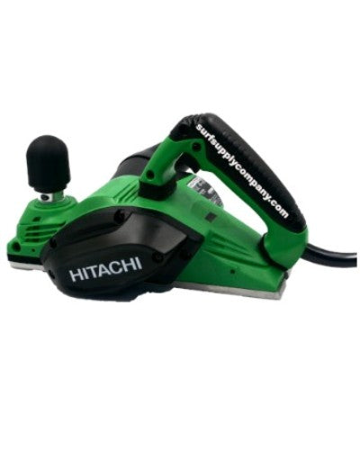 Hitachi Modified Surfboard Planer P20ST