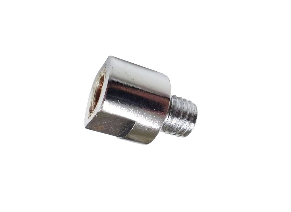 Machine Adapter - 14MM female TO 5/8-11 male