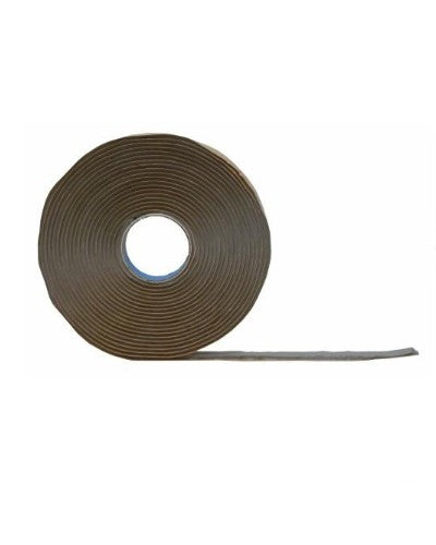 ITW Polymers Sealant Tape Gray SM7191