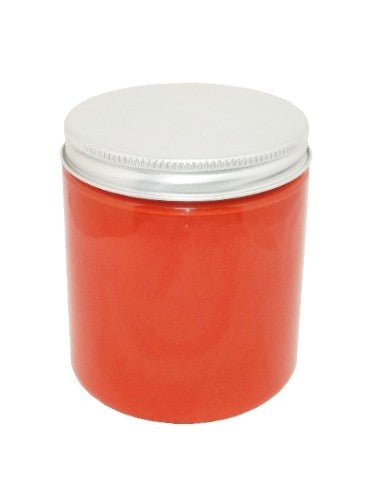 "Kinoo Orange-Translucent ""tint""Pigment"