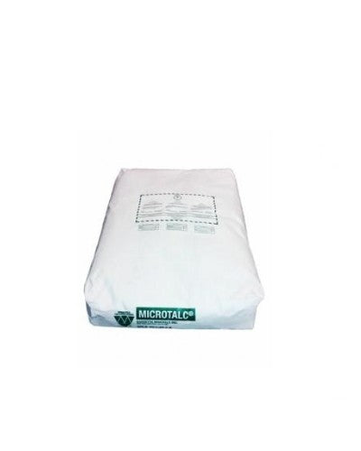 Microtalc MP 30-36   50 Lbs