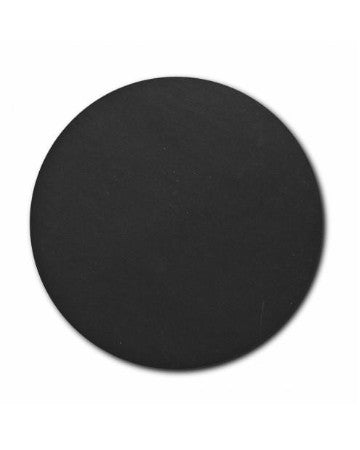 "Pre-Cut 8.5"" Round "" Wet or Dry"" Sandpaper Discs - 500 Grit"