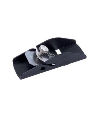Stanley Pocket Trim Plane (12-101)