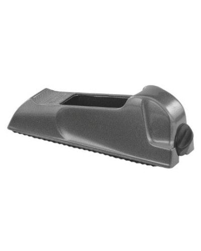 Stanley Surform Pocket Plane 21-399