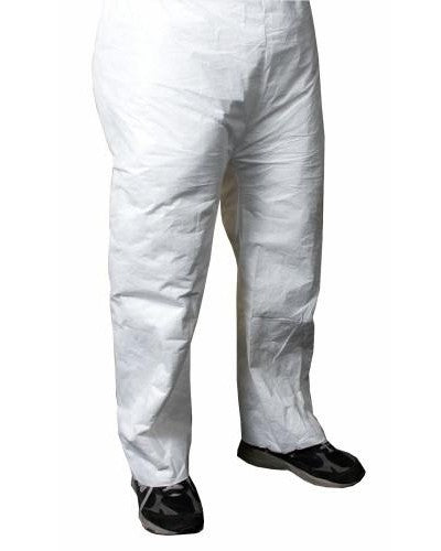 TYVEK Pants  S'2XL