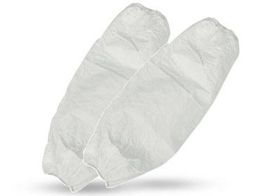 TYVEK Disposable Sleeves