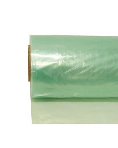 "Vacuum Bagging Film 36""  HS-8171 Lay-flat Tube"