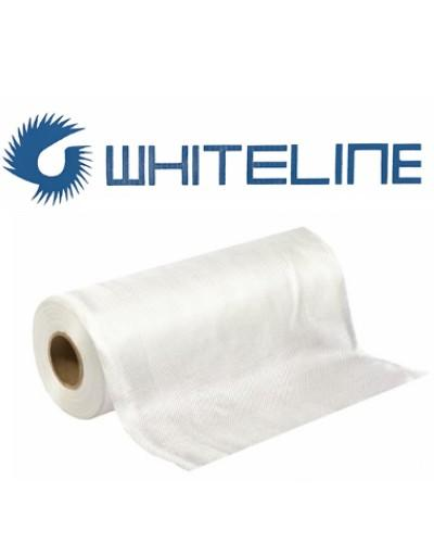 "7.5oz x 50""E-Cloth  Whiteline 416B - 120 Yards Roll"
