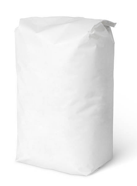 Low cost, Inorganic Hollow Glass Bubbles 36 lbs Bag