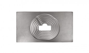 Futures C5 Jig Plate