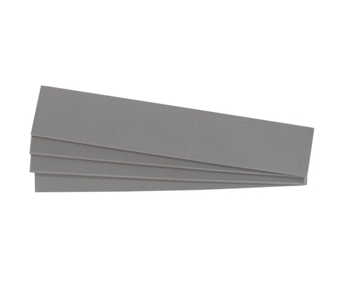 EVA Shims -Pack of 4