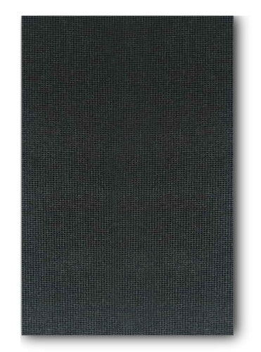 100 Grit Screen - 9 x 11 - Carborandum - 25 QTY - Price Per Sleeve.