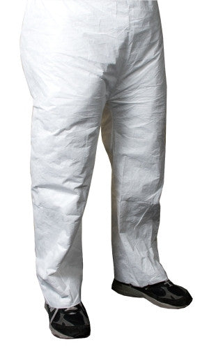 Pants TYVEK S'XL-Each