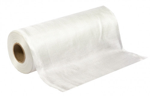 Whiteline 7.5oz  E-Cloth 416B - 50 Inch 120 yd RL