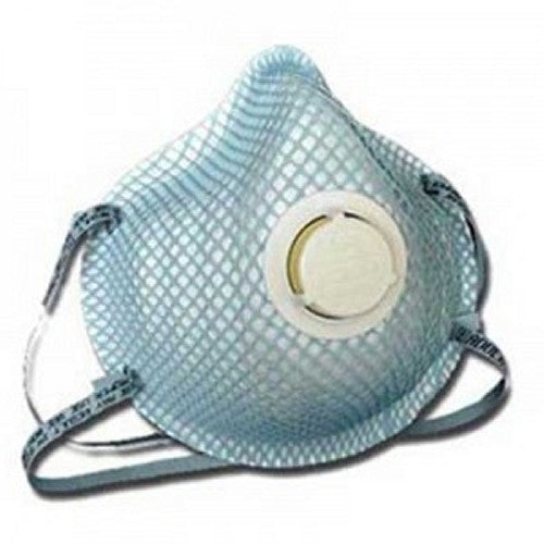 Face Mask - Moldex 2300N95- Box/10 QTY