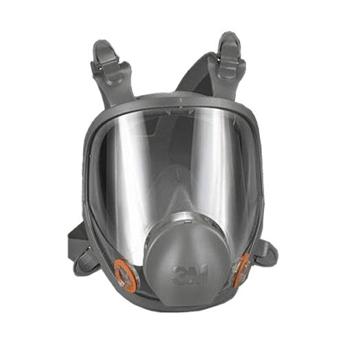 Full Face Mask 3M 6900 (Large)