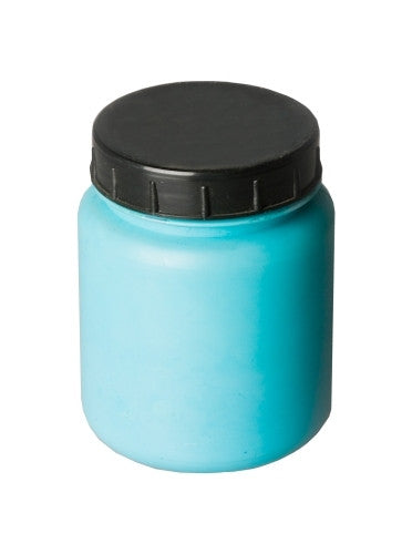 8oz Niagara-Opague Pigment