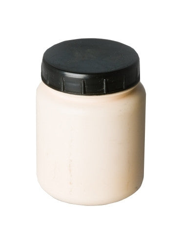 8oz Light Buscit-Opaque Pigment