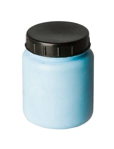 8oz Pastel Blue-Opaque Pigment