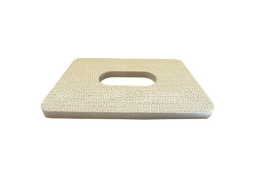 FCS SUP Handle Installation Jig Plate (no bit)