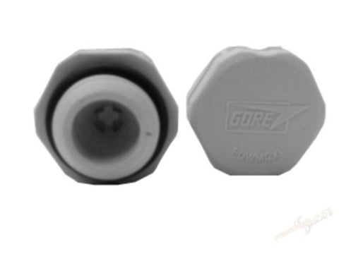 FCS SUP Gortex Vent Plug Only