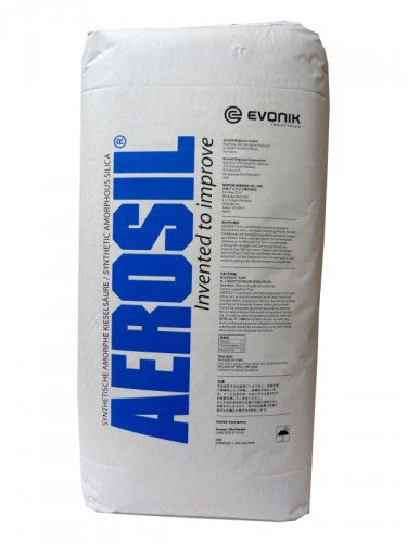 Aerosil 200  Filler10 lbs Bag