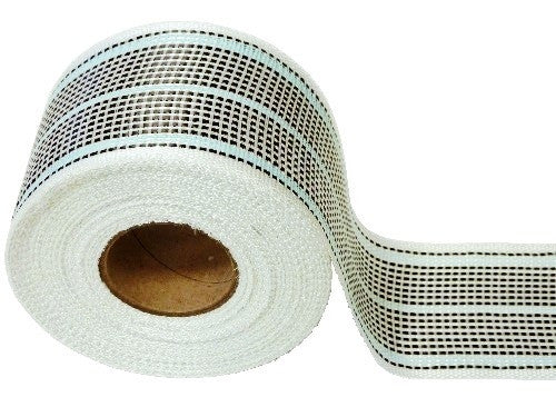 "Carbon Reinforcement Tape Colored Green 3""Wide - Per Yard"