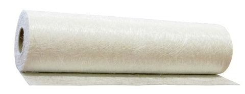 1.5 onz Chopped Strand Mat - 50 inch Roll