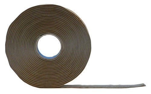 Vacuum Bag Sealant Tape RS 200 -  25 Ft Roll