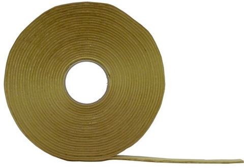 Vacuum Bag  Sealant Tape SM-5144 Yellow-30ft Roll