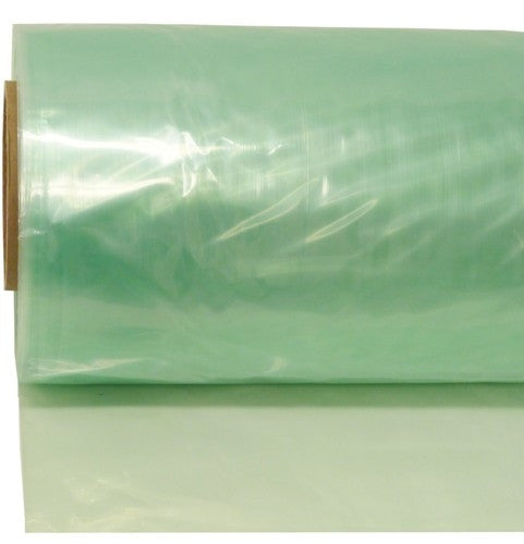 "VAC-PAK HS-8171 Vacuum Bagging Film 38"" Bag-Price Per Yard"