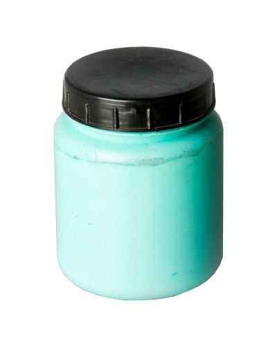 20 oz Aquamarine-Opaque pigment