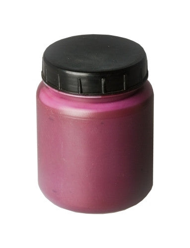 20 oz Burgandy-Opaque Pigment