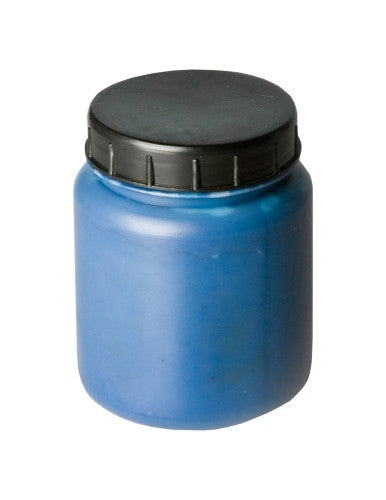 20 oz Oxford Blue-Opaque Pigment